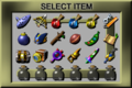 MM Inventory.png