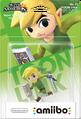 Amiibo Toon Link Box EU.png