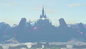 BotW Hyrule Castle.png