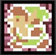 HWL Wall Painting Sprite.png