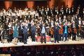 TLoZ 30th Anniversary Concert Staff.jpg