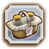 HW Agitha's Basket Icon.png