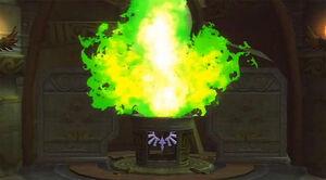 SS-Farore's-Flame.jpg
