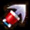 ALBW Hookshot Icon.png