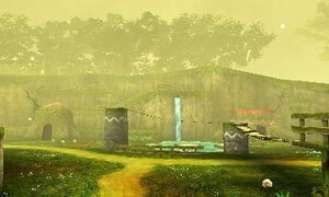 Kokiri Forest OoT3D.jpg