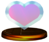 SSBM Heart Container Trophy Model.png