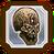 HW Stalmaster's Skull Icon.png