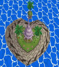 Thorned Fairy Island.jpg