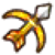 ALBW Bow Icon.png
