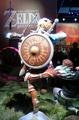 BotW E3 2016 Link Statue Rear.png