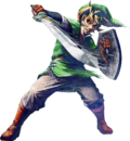 Link SS 3.png