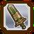 HW Heavy Gibdo Sword Icon.png