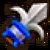 ALBW Nice Hookshot Icon.png