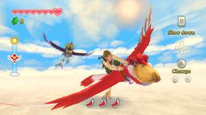 Skyward Sword Flight.jpg