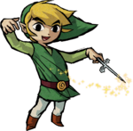 WW Link.png