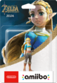 BotW Series Zelda amiibo EU Box.png