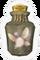 SSBB Fairy Sticker Icon.png