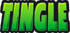 Tingle Logo.png