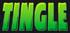 Tingle Logo.png