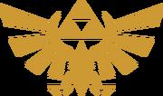 Royal Crest TP.png