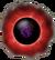 TPHD Poe Soul Icon.png