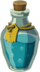 BotW Hasty Elixir Icon.png