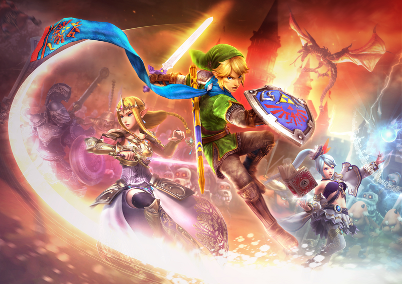 Articles 800px-Hyrule_Warriors_Official_Art_2