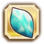 HW Ruto's Scale Icon.png