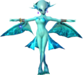 HW Ruto Zora Mask Costume Model.png