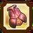 HW Agitha's Pendant Icon.png