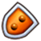 ALBW Shield Icon.png