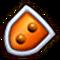 ALBW Shield Icon.png