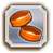 HW Impa's Hair Band Icon.png