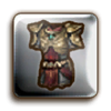 HW Silver Magic Armor Badge Icon.png