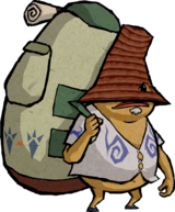 Travelling Merchant.png