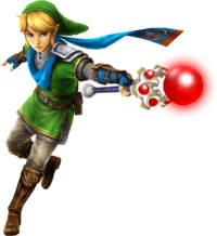 HW Link Fire Rod Artwork.png