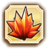 HW King Dodongo's Crystal Icon.png