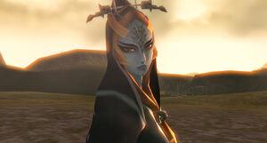 Midna - Zelda Wiki