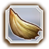 HW Darunia's Spikes Icon.png