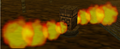 OoT Fire Obstacle.png