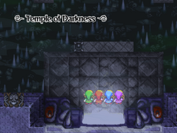 Temple of Darkness FSA2.png