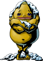 MM3D Freezing Goron.png