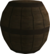 TP Barrel 2.png