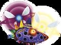 HWL Majora's Ocarina Artwork.png