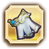 HW Lana's Cloak Icon.png