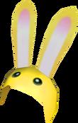 MM3D Bunny Hood.png