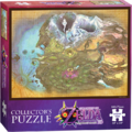 MM3D Termina Map Jigsaw Puzzle.png