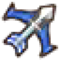 ALBW Nice Bow Icon.png