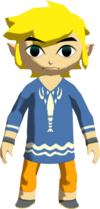 File:Link Outset Clothes.png