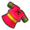 ALBW Red Mail Icon.png
